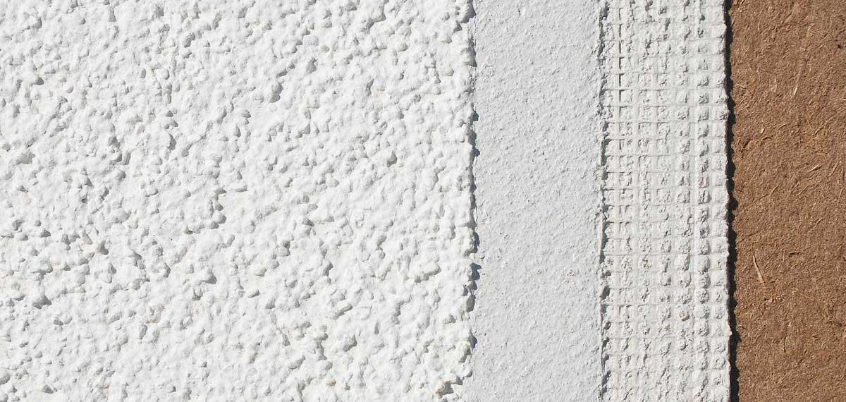 Gutdeutsch Malerei Fassaden Himberg