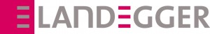 logo-Landegger