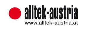 logo-alltek