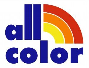 Logo allcolor 2010 4c