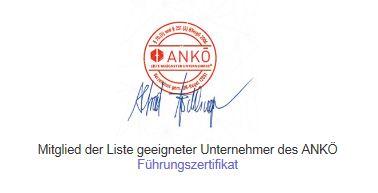 aknoe-logo-2015
